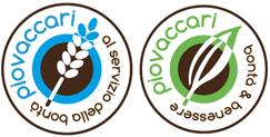 Piovaccari Ezio Logo